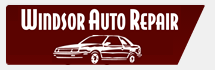 Windsor Auto Repair
